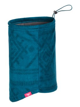 Cascade - ROXY ENJOY & CARE® Neck warmer  ERJAA03179