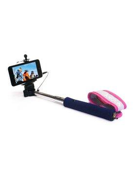 Selfie Roxy - Extendable selfie stick  ERJAA03180