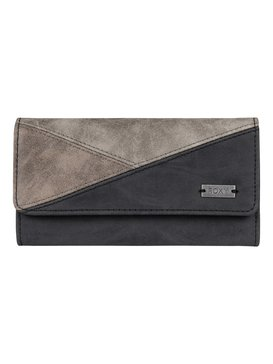 Early Morning - Wallet  ERJAA03195