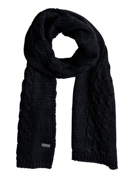 Winter Lov - Scarf  ERJAA03205