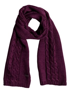 WINTER LOV SCARF  ERJAA03205