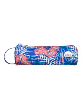 Off The Wall - Printed Pencil Case  ERJAA03212