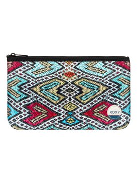 Pencil Emotion - Neoprene Pencil Case  ERJAA03214