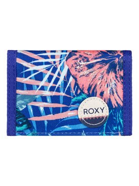 Small Beach - Wallet  ERJAA03215