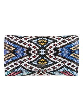 My Long Eyes - Wallet  ERJAA03238