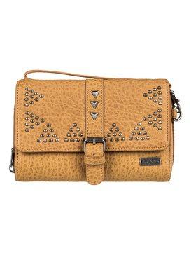 Panamericana - Wallet  ERJAA03244