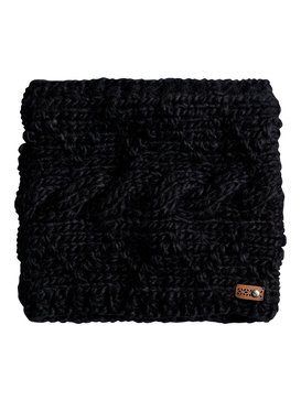 Winter - Neck Warmer  ERJAA03284