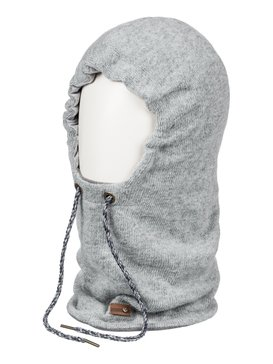 Torah Bright - 2-in-1 Hooded Neck Warmer  ERJAA03285
