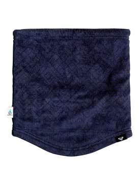 Cascade - Neck Warmer  ERJAA03295