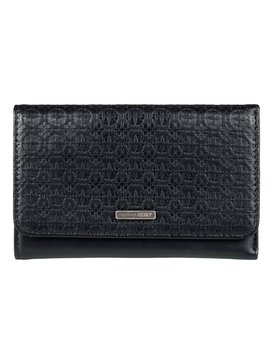 Juno - Snap Closure Wallet  ERJAA03311