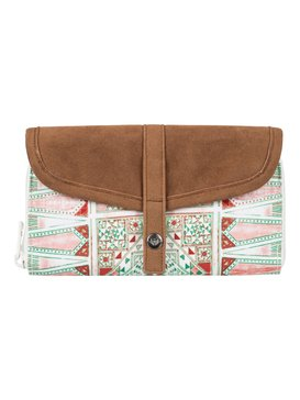 Carribean - Zip Wallet  ERJAA03314