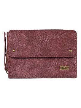 I Still Care - Zip Wallet  ERJAA03317