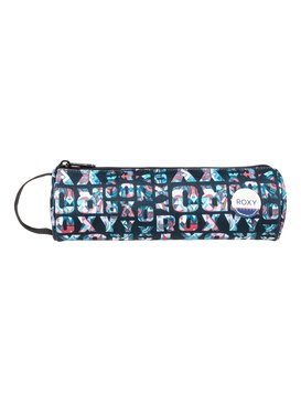 Off The Wall - Pencil Case  ERJAA03325