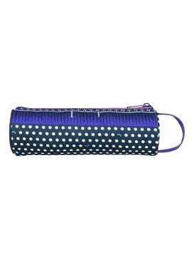 sale accessories for women amp girls roxy