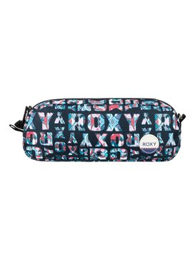 Da Rock - Pencil Case  ERJAA03326