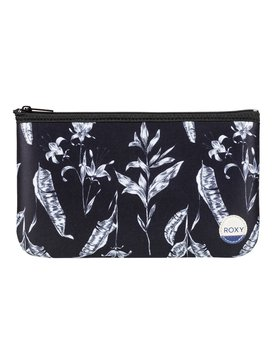 Pencil Emotions - Pencil Case  ERJAA03328
