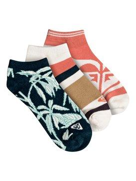 Ankle S - Ankle Socks  ERJAA03343