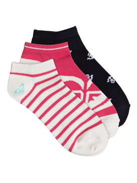 ROXY - Ankle Socks  ERJAA03343