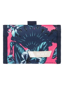 Beach Glass - Tri-Fold Wallet  ERJAA03388
