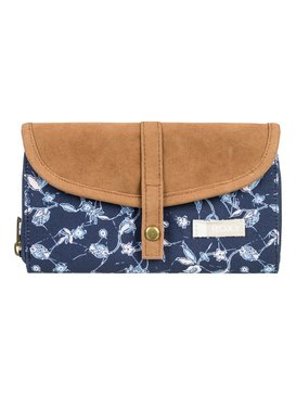 Carribean - Zip Wallet  ERJAA03392