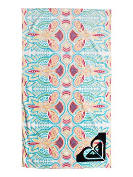 Hazy - Beach Towel  ERJAA03404