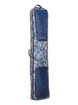 Vermont Boardbag ERJBA00018