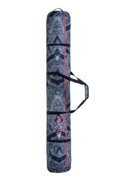 ROXY - Snow Equipment Bag  ERJBA03022