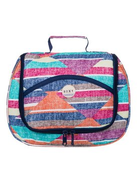 Sunset - Toiletry Bag  ERJBL03047
