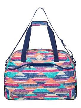 Too Far - Duffle Bag  ERJBL03048