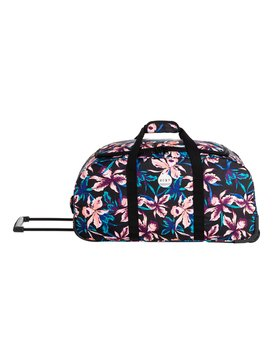Distance Apart - Wheeled Suitcase  ERJBL03049
