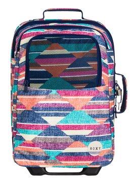 Wheelie - Roller Suitcase  ERJBL03050