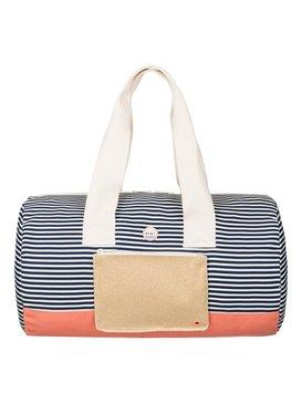 Duffle Sound - Duffle Bag  ERJBL03053