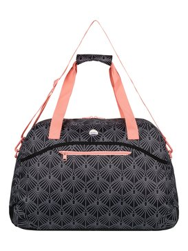 Too Far - Duffle Bag  ERJBL03061