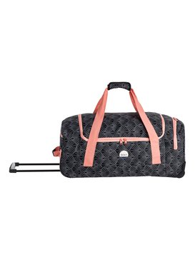 Distance Accross - Large Roller Duffle Bag  ERJBL03065