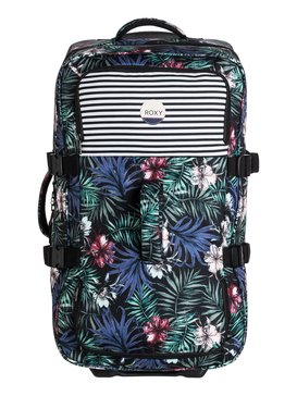 Travel bag and suitcase: all the travel bags and suitcases | Roxy