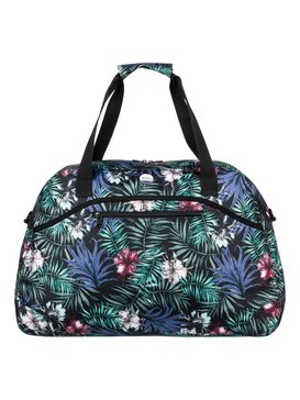 Too Far 58L - Duffle Travel Bag  ERJBL03101