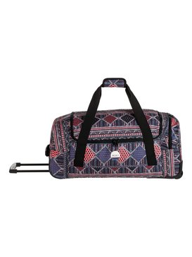 Womens Luggage & Travel Bags for Girls | Roxy
