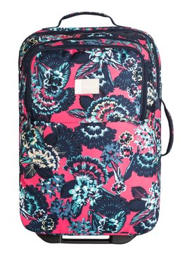 Womens Luggage Amp Travel Bags For Girls Roxy