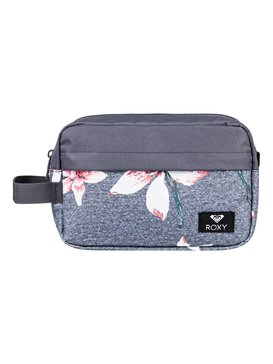 Beautifully - Wash Bag  ERJBL03121