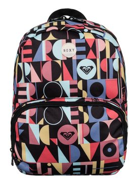 Always Core - All-Over Printed Backpack  ERJBP03087