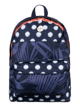 Sugar Baby - All-Over Printed Backpack  ERJBP03088