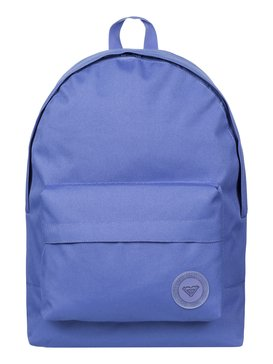 Sugar Baby Plain - Backpack  ERJBP03093