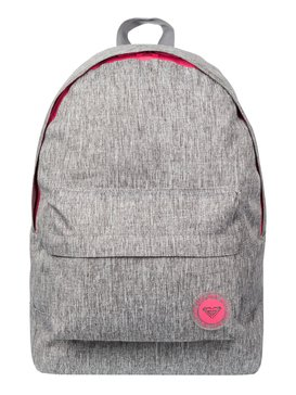 Sugar Baby Plain - Backpack  ERJBP03093