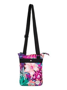 Having Fun - Printed Handbag  ERJBP03097