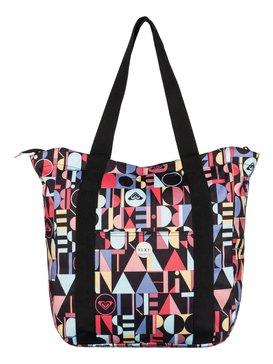 Quicksand - Tote Bag  ERJBP03098
