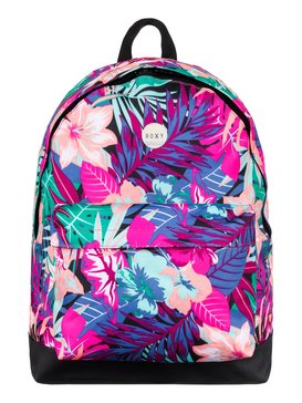 Be Young - All-Over Printed Backpack  ERJBP03102