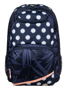 Shadow Swell - Backpack  ERJBP03103