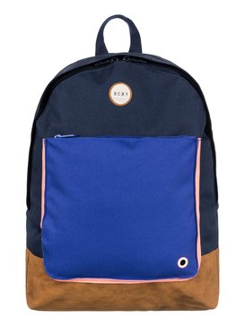 Frozen Soul Colour block - Backpack  ERJBP03107