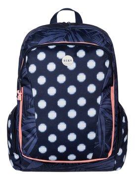 Alright - All-Over Printed Backpack  ERJBP03112