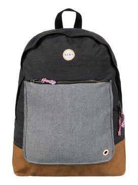 Frozen Bag - Backpack  ERJBP03123
